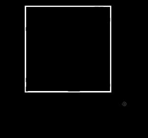 Chaos_logo