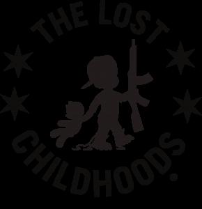 Classic_logo_tt1_2015png_wht_emcays