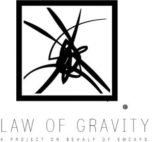 Law_of_gravity_logo