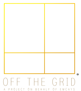 off_the_grid_logo