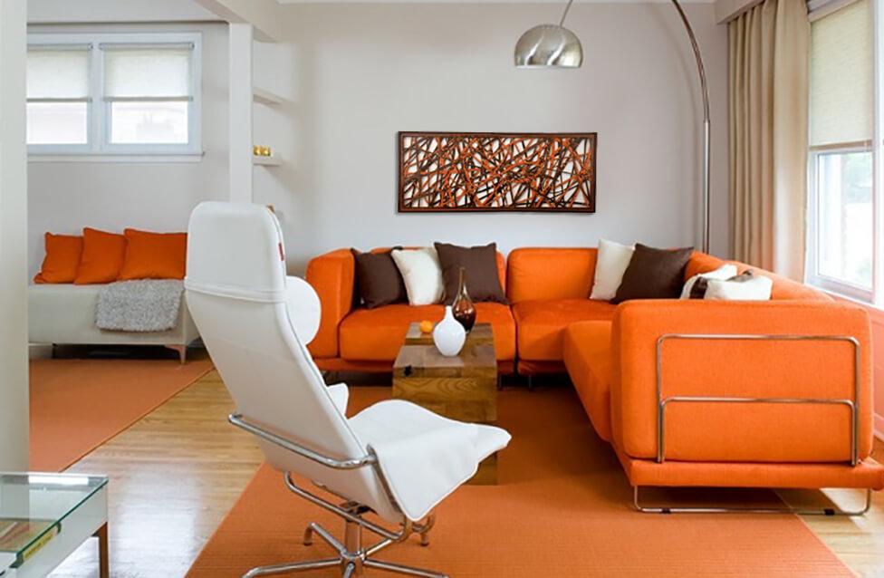 orange - emcays