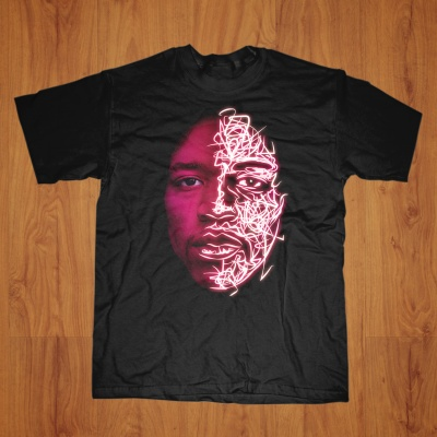jimmy_hendrix_t-shirt