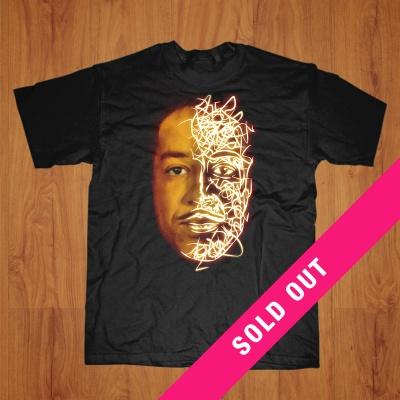 langstant_huges-shirts_SOLD