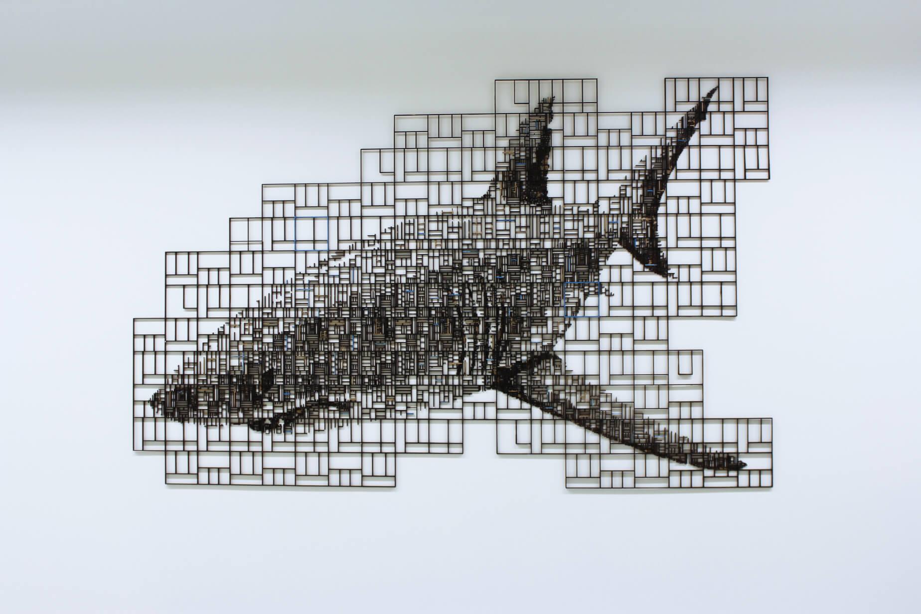 SHARK_OFFTHEGRID ___BY___ EMCAYS